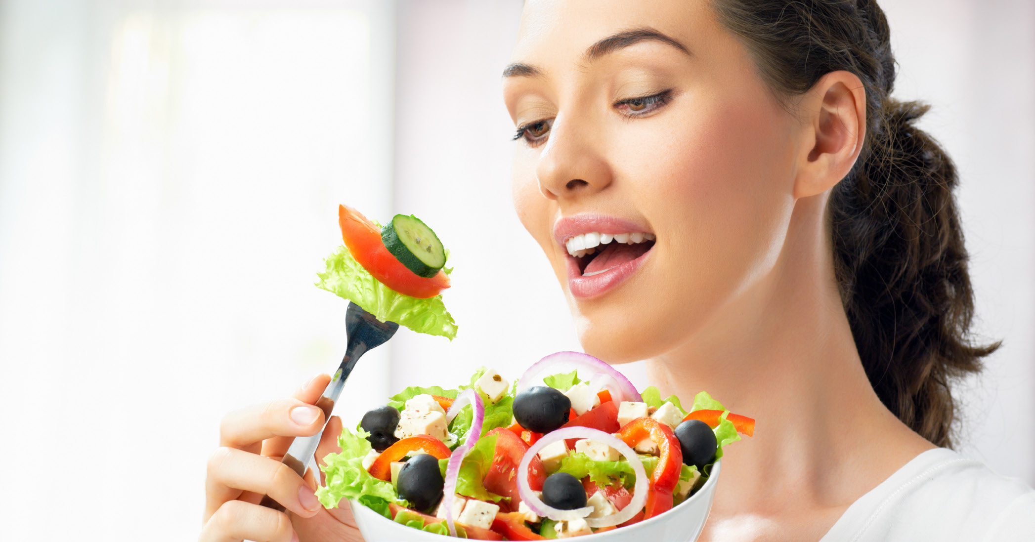 Healthy eating to lower blood pressure